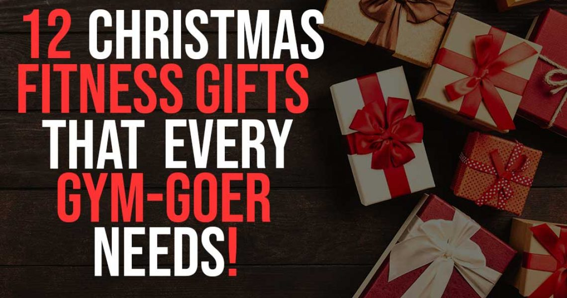 12_christmas_fitness_gifts_raising_the_bar_fitness