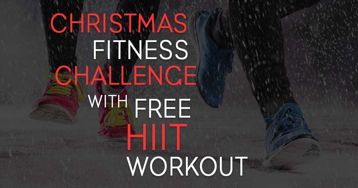 christmas-fitness-challenge-raising-the-bar