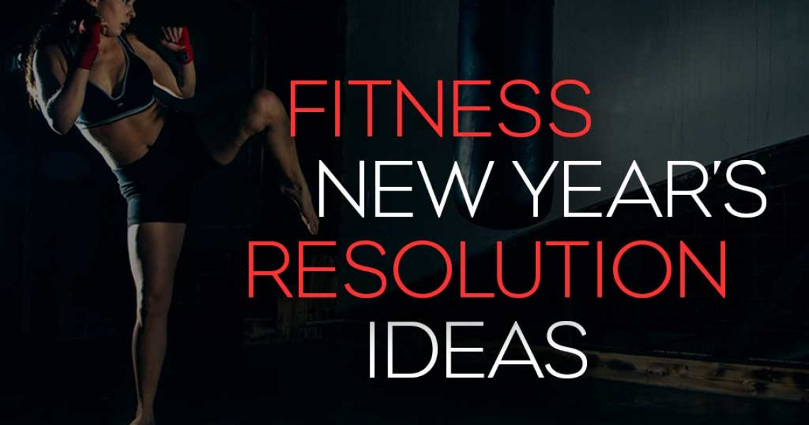new-year's-resolution-ideas