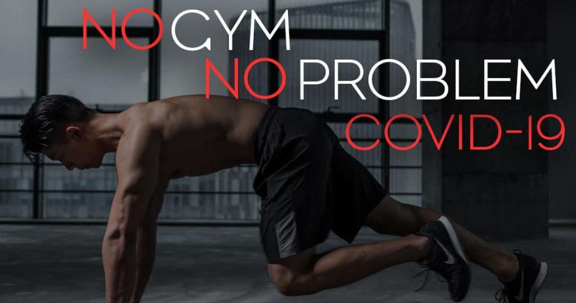 no_gym_no_problem_raisinig_the_bar