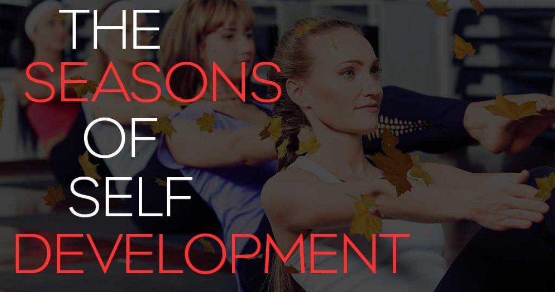 the_seansons_of_self_development_raising_the_bar_fitness